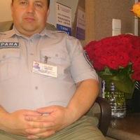 Андрей Росляков