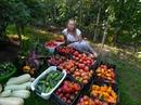 Уважаемые садоводы!  📢Центр природного земледелия с ноября по март проводит занятия в школе садовода