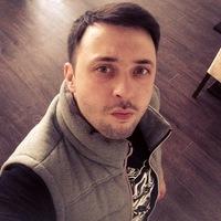 Олег Лайт