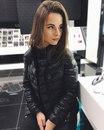 Личный фотоальбом Diana Gurevich