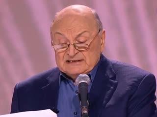Михаил Жванецкий - У человека смерти нет