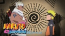 Naruto Shippuden Opening 9 Lovers HD