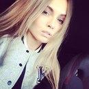 Ирина Сергеева фотография #5