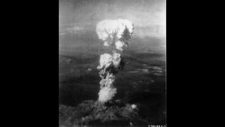 Тайны Кольского полуострова.Ядерная война в Хибинах? Проект Днепр. Воспоминания очевидца.