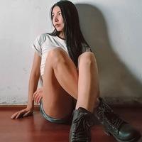 Аватар пользователя - Amina Severinova | FoodGo.kz