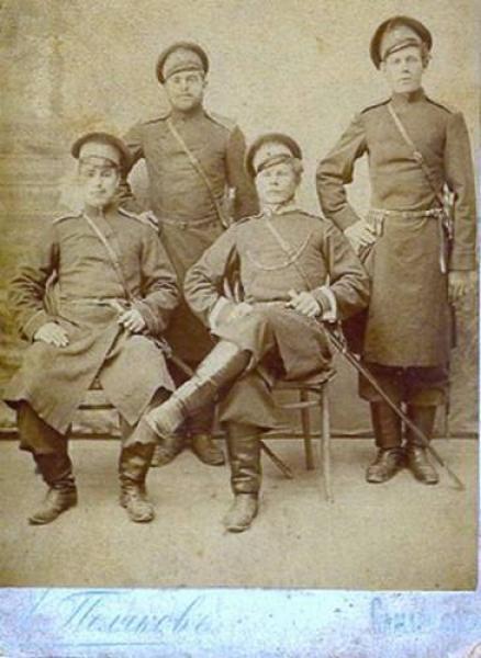 можно одновременно старые фотографии уральска и уральских казаков некоторые профили оказываются