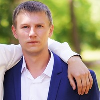 Александр Кауров