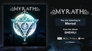 Myrath Mersal Official Song Stream - Album Shehili OUT NOW!