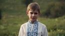 Украіна вачыма дзяцей з Днепрапетроўшчыны