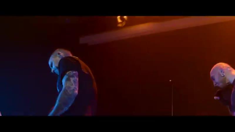 [v-s.mobi]BRUTTO - LIVE IN ATLAS [Official concert Video]