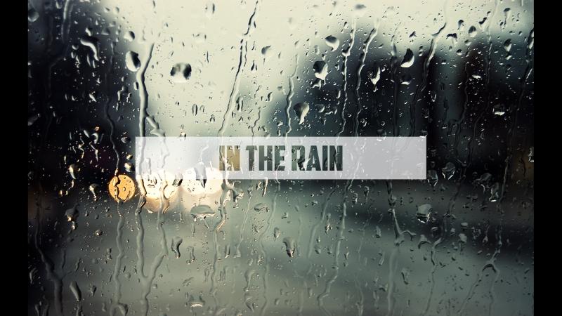 |KonF-In The Rain|
