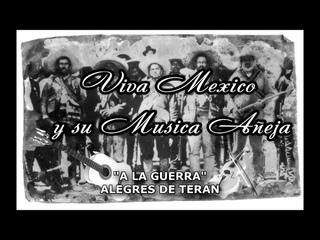 ASI SE CANTABA EN MI MEXICO ANTIGUO 10 EXITOS PEGADITOS