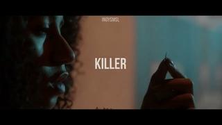 "[FREE] Inoysmsl - ""Killer"" l Free Type Beat 2021 l Rap Instrumental"