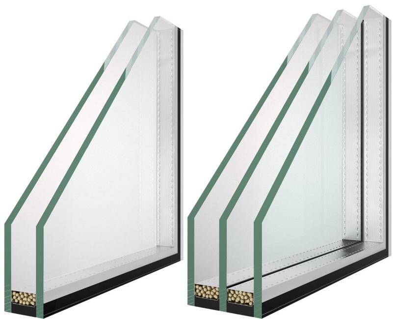 Как выбрать пластиковое окно?, изображение №2