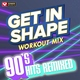 Power Music Workout - U Can't Touch This