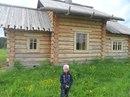 Фотоальбом Светланы Дмитриевой