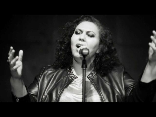 Stéphanie Sandoz - De Paris à Alger (Feat.Samira Brahmia) - Clip officiel HD