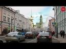 Живая вода для Сухаревой башни. Восстановят ли ее в Москве?