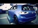 VW Golf 7 GTI - Ctj Per4mance Edition
