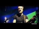 FORCED TO MODE PERSONAL JESUS Depeche Mode Cover Live in Glauchau