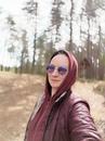 Фотоальбом Виктории Пыхачевой
