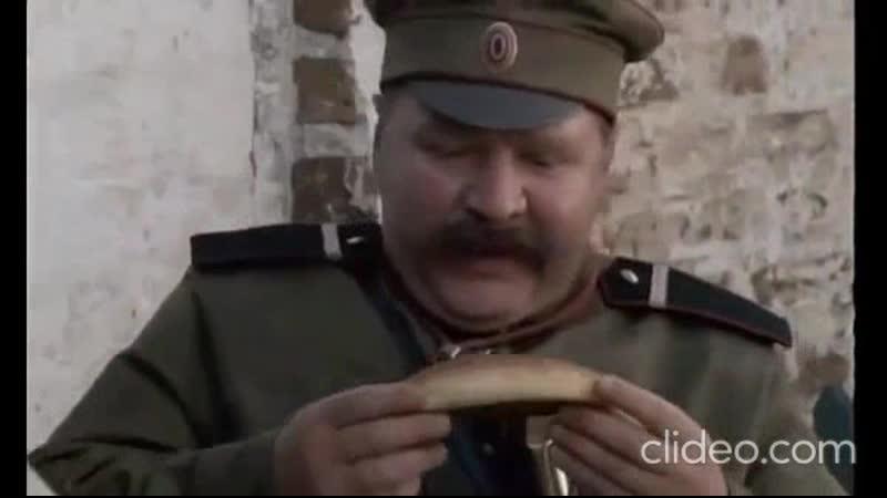 Как содержали жидов при русской власти и как жиды содержали русских при жидасоветской власти Завещание Ленина