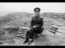 Đại tướng Võ Nguyên Giáp   General Vo Nguyen Giap   Điện Biên Phủ - Cuộc chiến giữa Hổ và Voi