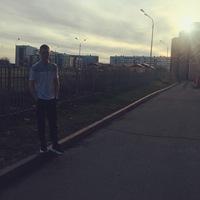Роман Васов