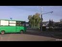 Беларусь Каратели с самого утра едут поровозиком чух чух