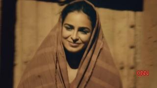 ДУХ СВЯТОЙ Потрясающая христианская песня Эгине Бадалян и Хачатурa Чобанянa
