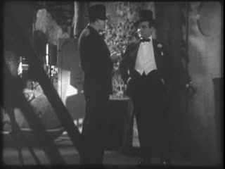 Crime Without Passion (1934) with subs