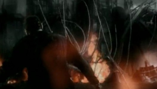 Scar Symmetry - The Illusionist - video dailymotion