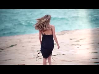 New Year Mix 2021 🎉Best Of Depp House Music Chill Out#7