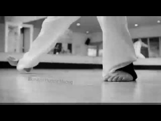 Capoeira con Mestre Pequines   diario El Pais
