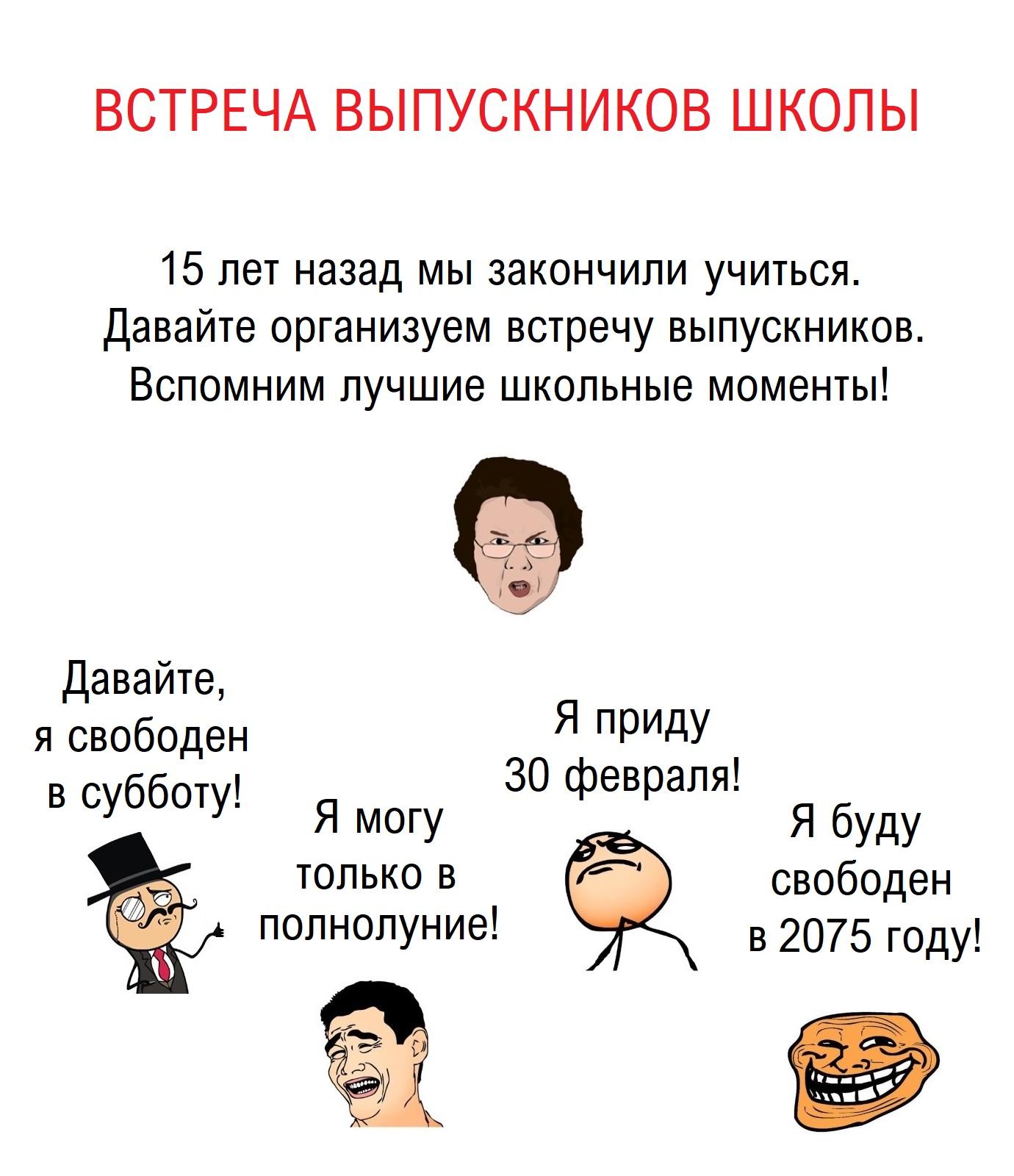 FBhMy5_yhAM.jpg