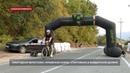 В Севастополе стартовала ежегодная велогонка «Крымская осень»