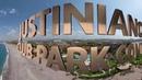 VR 360 Justiniano Club Park Conti 5*