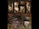 Брестская Крепость - драма, военный