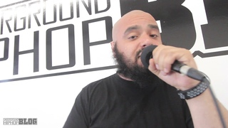"""Inf - """"Anything"""" 