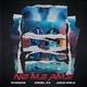 Rvssian, Anuel AA, Juice WRLD - No Me Ame