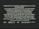 Восток-Запад (1999) - трейлер