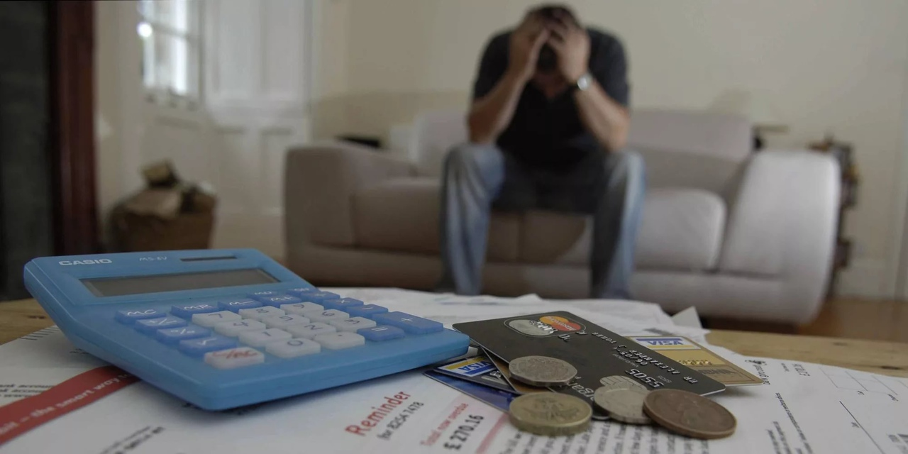 оплатить подорожник онлайн банк сбербанка