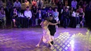 2019 XVII Taipei Tango Festival - Jonatan Agüero y Virginia Pandolfi 4/4 Noches correntinas