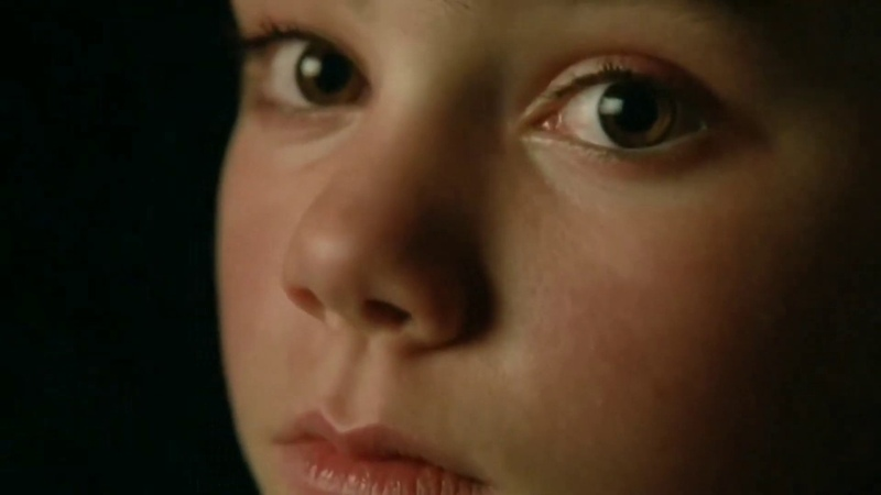 The Last Of Us HBO Teaser Trailer 2021 Hugh Jackman Joel AND Isabella Sermon Ellie