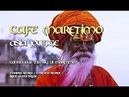 Cafe Maretimo - Asia Lounge - Continuous Mix (2 Hours) Buddha Chill Sounds