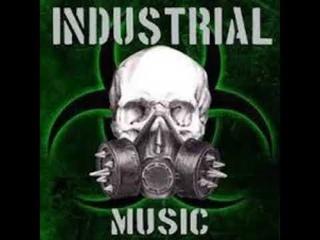 The World Of Goth - Short Mix #7. [Dark/Electro/Industrial/EBM/Synth/Wave/Cyber/Goth]