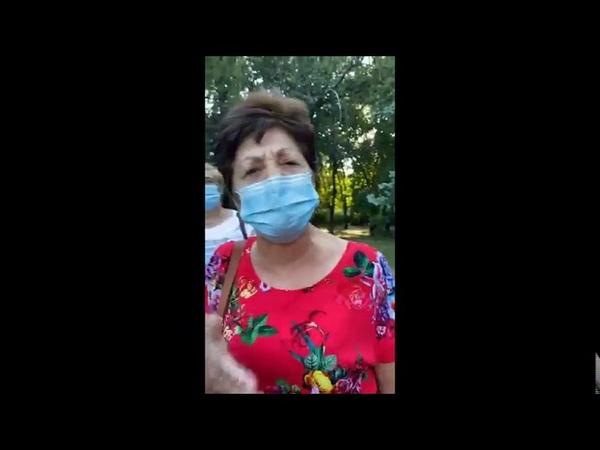 Orban Clotilde Armand huiduiti fluierati injurati facuti femei number one