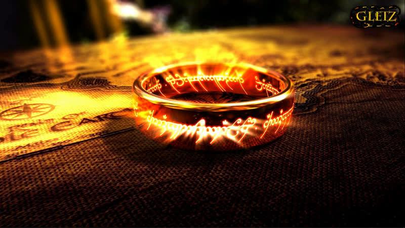 =\_/= Lord of the Rings: BFME =\_/= Последний штурм темных сил (18) =\_/=