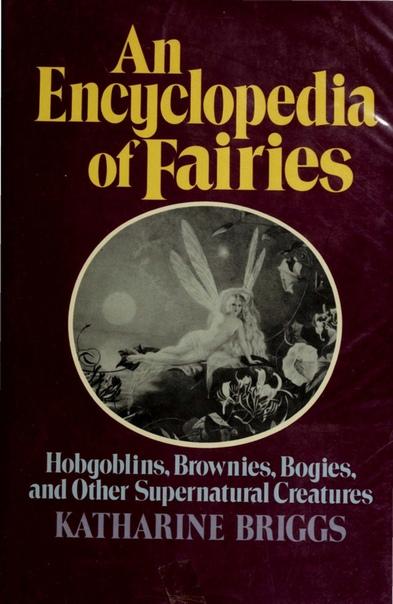 -Briggs-Katharine-Mary-An-Encyclopedia-of-Fairies