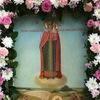 Богородице-Скорбященский Кафедральный Собор